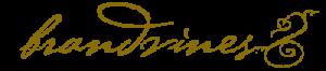 brandvines logo