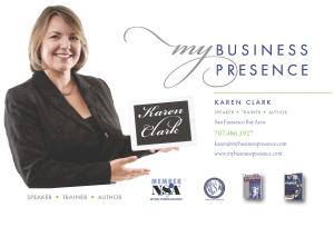 Karen Clark 4x6 Postcard R2_Page_1